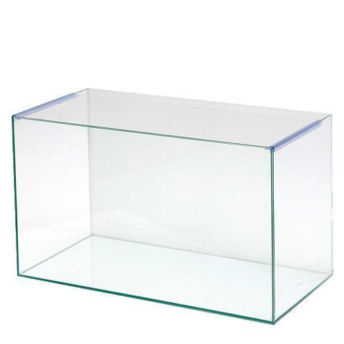 バックプリント SANDBLAST アクロ60N(60×30×36cm) 60cm水槽(単体) Aqullo お一人様1点限り 関東当日便
