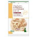 アドメイト こだわりたい シニアのためのトリーツ 素材ソフト鶏ササミ 65g ドッグフード おやつ 国産 関東当日便