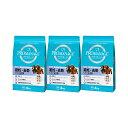 箱売り プロマネージ 成犬用 避妊・去勢している犬用 4kg ドッグフード 1箱3袋入り 沖縄別途送料【HLS_DU】 …