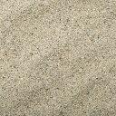お一人様一点限り 未洗浄 サンゴ砂 パウダー(#0) 20kg(5kg×4袋) 海水水槽用底砂 関東当日便