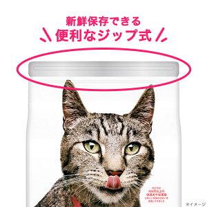 サイエンスダイエットシニアチキン高齢猫用2.8kgキャットフードサイエンスダイエット関東当日便