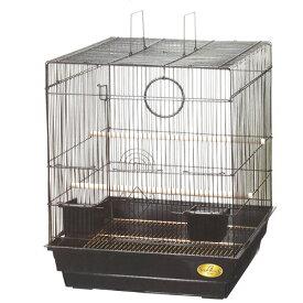 マルカン バードパレス キング 鳥 ケージ 鳥かご 関東当日便