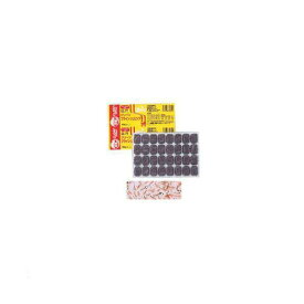 冷凍★キョーリン クリーンブラインシュリンプ ×12枚 (1箱) 別途クール手数料 常温商品同梱不可 お一人様10点限り