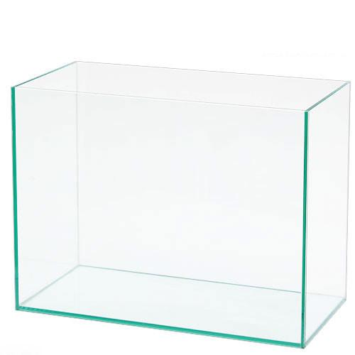 同梱不可・中型便手数料 60cmハイタイプ水槽(単体)アクロ60N−H(60×30×45cm)フタ無し オールガラス水槽 Aqullo 才数170【HLS_DU】