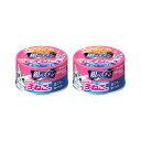 銀のスプーン 健康に育つ子ねこ用 (離乳から12ヶ月) まぐろ・かつお 70g キャットフード 子猫 2缶入り 関東…