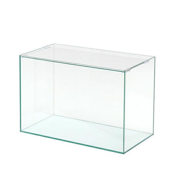 60cmハイタイプ水槽(単体)アクロ60H−S(60×30×40cm)オールガラス水槽 Aqullo アクアリウム用品 関東当日便