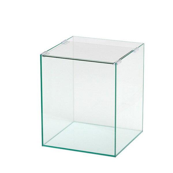 30cm水槽ミディアムハイタイプ(単体)アクロ30MH(30×30×36cm)オールガラス水槽 Aqullo アクアリウム用品 お一人様1点【HLS_DU】 関東当日便