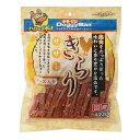 ドギーマン きらり ササミ チーズ入り 400g 犬 おやつ 6袋入り 関東当日便
