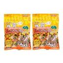 スドー ちょびっと ベジタブルミックス 13g 2袋入 関東当日便