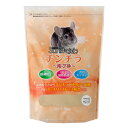 NPF Sand club チンチラ 浴び砂 1.5kg 関東当日便