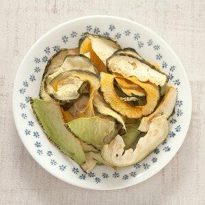 国産 おいしい瓜とかぼちゃ4種ミックス 40g 小動物のおやつ うさぎ ハムスター 無添加 無着色 関東当日便