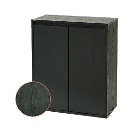 GEX アクアラック ウッド 600BK 水槽台 お一人様1点限り 沖縄別途送料 関東当日便