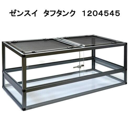 メーカー直送 ゼンスイ タフタンク 1204545 同梱不可 別途送料