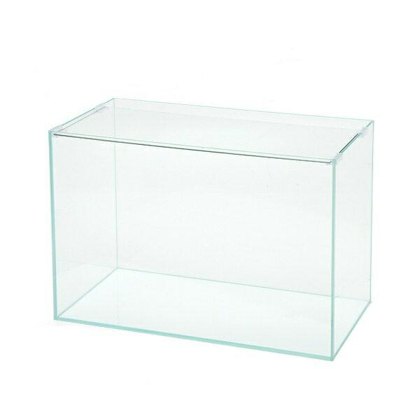 同梱不可・中型便手数料 スーパークリア アクロ60H−S(60×30×40cm)60cmハイタイプ水槽(単体) お一人様1点 才数200【HLS_DU】