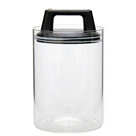 ラクラクフードキーパー 1300cc 保存容器 ガラス製 関東当日便
