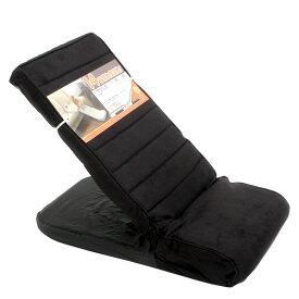 明和グラビア ペット用スロープ ブラック 14段階高さ調節可能 介護 ペットスロープ ステップ お一人様1点限り 関東当日便
