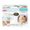 GEX ハーモニーハウスM 関東当日便
