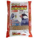 NPF エクセル おいしい小鳥の食事 皮付き 3.8kg 関東当日便