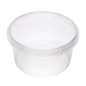 プリンカップ ハードタイプ 約500ml×10個 カブトムシ クワガタ 卵 幼虫 繁殖 保存容器 関東当日便