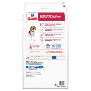 サイエンスダイエットアダルト小粒成犬用6.5kg正規品【HLS_DU】関東当日便