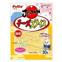 ペティオ JAPAN チーズスライス 30g 関東当日便