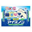 アース 愛犬用 アイスノン ワイド 関東当日便
