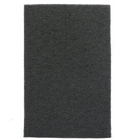 EPIWEB Panels 290×440×2cm エピウェブ パルダリウム テラリウム ビバリウム 関東当日便