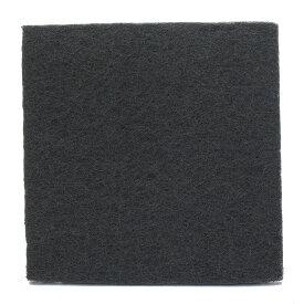 EPIWEB Panels 44×44×2cm パルダリウム 関東当日便