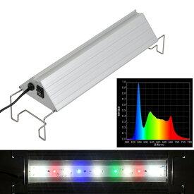 アクロ TRIANGLE LED GROW Glossy 300 1000lm Aqullo Series 関東当日便