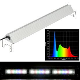 アクロ TRIANGLE LED GROW Glossy 600 3000lm Aqullo Series 沖縄別途送料 関東当日便