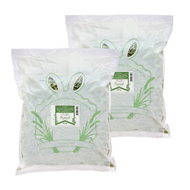 新刈 スーパープレミアムホースチモシーチャック袋 600g×2袋(1.2kg) お一人様3点限り 関東当日便