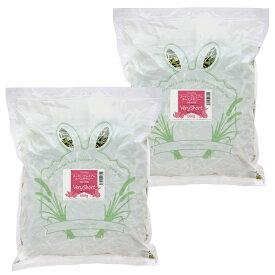 令和元年産 新刈 スーパープレミアムホースチモシー ベリーショート チャック袋 600g×2袋(1.2kg) お一人様3点限り 関東当日便