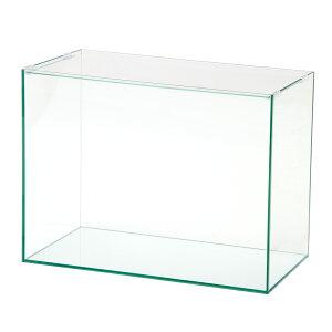 60cmハイタイプ水槽(単体)アクロ60N−H(60×30×45cm) オールガラス水槽 Aqullo お一人様1点限り 沖縄別途送料 関東当日便