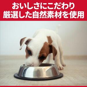 サイエンスダイエット小型犬用シニア3kg正規品ドッグフードヒルズ【hills201608】【HLS_DU】関東当日便