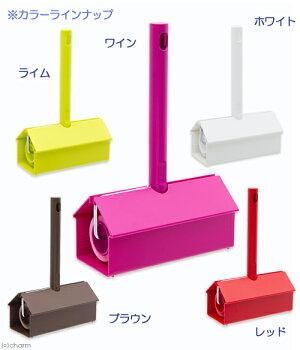 コロコロコロフルブラウン掃除用品ローラー【HLS_DU】関東当日便