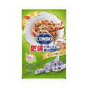 コンボ 肥満が気になる猫用 700g(140g×5パック) 12袋 沖縄別途送料 関東当日便