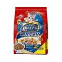 箱売り 銀のスプーン 海の贅沢素材 全成長段階用 まぐろ・かつお・白身魚に天然小魚・かつお節添え 1.3kg(325g…