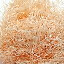 国産 天然ひのきのウッドパッキン 50g 約3リットル 昆虫用床材 ショウジョウバエ足場 関東当日便