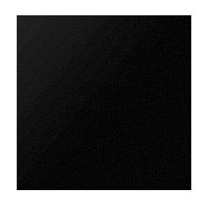 30cmキューブ水槽用 丈夫な塩ビ製バックスクリーン 30×30cm ツヤ消し黒 マットブラック 関東当日便