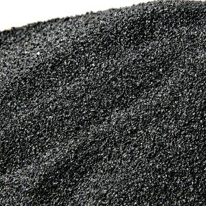 ブラックサンド 2.5kg 底砂 底床 熱帯魚 メダカ 金魚 お一人様6点限り 関東当日便