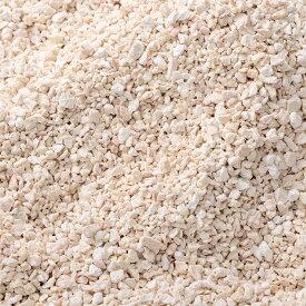 国内洗浄焼成済み C.P.Farm 化石サンゴ砂 fossil coral M 6kg(3kg×2) 海水水槽用底砂 お一人様4点限り 関東当日便