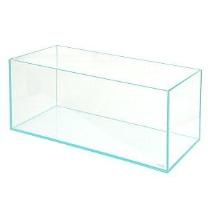 □(超大型)120cm水槽(単体)スーパークリア アクロ120S フタ無し オールガラス水槽 本州四国送料無料・同梱不可・代引不可 才数250