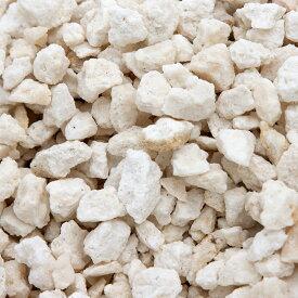 国内洗浄済み C.P.Farm 化石サンゴ砂 fossil coral L 6kg(3kg×2) 海水水槽用底砂 お一人様4点限り 関東当日便