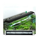 アクロ OVALブラック LED 600 3250lm BRIGHT Aqullo Series 60cm水槽用照明 ライト 熱帯魚 水草 関東当日便