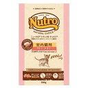 ナチュラルチョイス 室内猫用 キトン チキン 500g ニュートロ Nutro 2袋入り 関東当日便