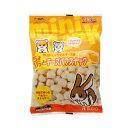 スドー ちょびっと チーズパフスナック 10g 2袋入り うさぎ おやつ 関東当日便