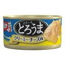ミオ とろうま クリーミーチーズ味 70g 6缶 関東当日便
