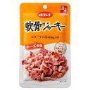デビフ 軟骨ジャーキー チーズ風味 45g 関東当日便