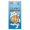 ハーツ チューデント For Cat カツオ味 5本入 関東当日便