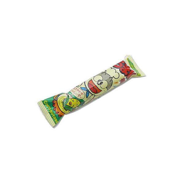 食品 箱売り うまい棒 コーンポタージュ味 600本(30本入り×20個) 関東当日便